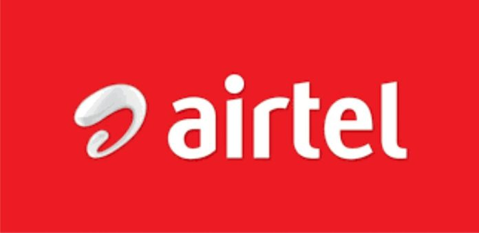 Airtel Renews Spectrum Licenses-marketingspace.com.ng