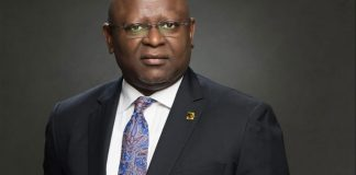 FirstBank Deepens Financial Inclusion With Agent Banking Network, Empowers SMEs-marketingspace.com.ng