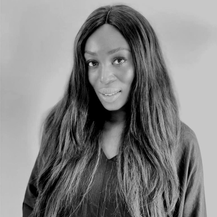 Insight Redefini Appoints Group Creative Director-marketingspace.com.ng