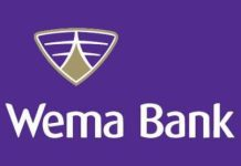 Wema Bank Leverages Brand with Val's Day Banter-marketingspace.com.ng