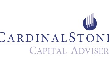 CardinalStone Capital Advisers Announces Final Close Of Maiden Private Equity Fund, First Fund Investments-marketingspace.com.ng