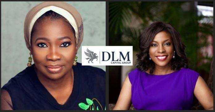 DLM Group Celebrates IWD With Abike Dabiri, Juliet Ehimuan-marketingspace.com.ng