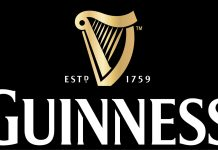 Guinness Nigeria Announces Leadership Changes-marketingspace.com.ng