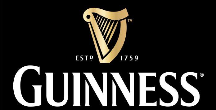 Guinness Nigeria Announces Leadership Changes-marketingspace.com.ng