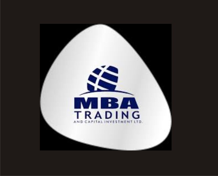 MBA Reassures Investors On Capital Payback Amidst Challenges-marketingspace.com.ng