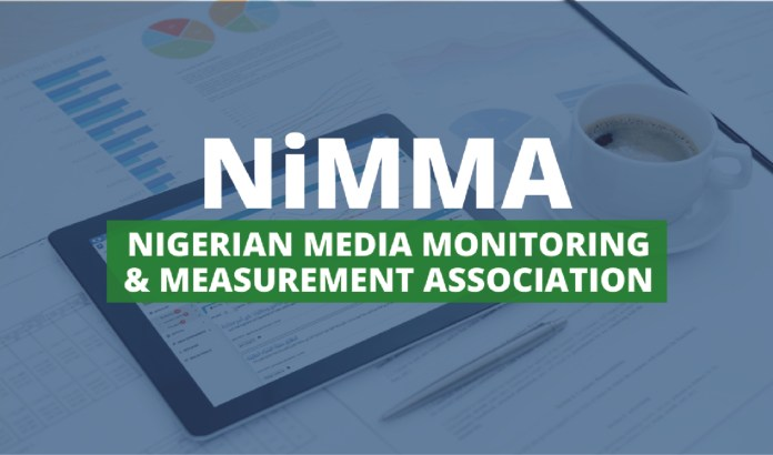Advocating For Nigerian Media Monitoring & Measurement Association (NiMMA)-marketingspace.com.ng