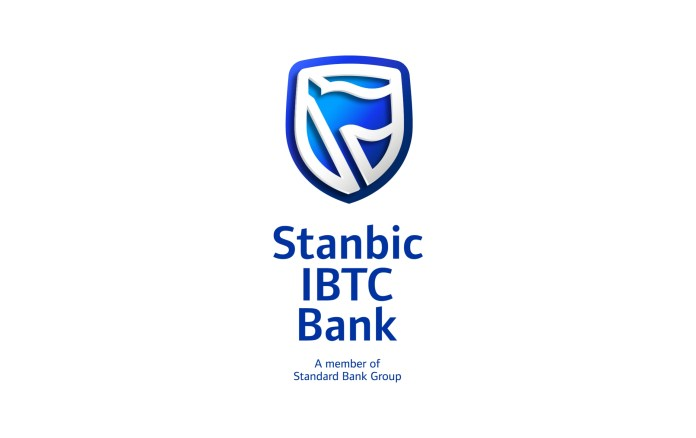 Stanbic IBTC Bank Nigeria PMI: Business Conditions Continue To Improve Amid Stronger Client Demand-marketingspace.com.ng