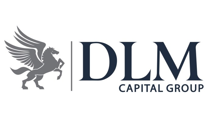 DLM Capital Group Unveils 5,000,000 Units Of Fixed Income Fund-marketingspace.com.ng