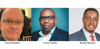 ExperientialNG Holds Free Strategic Training Programme For Top Executives In Africa-marketingspace.com.ng
