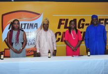 NB PLC Kicks-Off 2021 Edition Of Maltina Teacher Of Year Contest-marketingspace.com.ng
