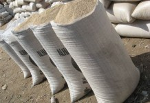 Sesame Export: Trade Minister Hails WACOT's Certifications …Assures Of Government Support-marketingspace.com.ng