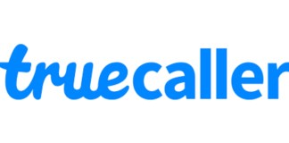 Truecaller Launches Anti-Fraud Enterprise Solutions For Businesses-marketingspace.com.ng