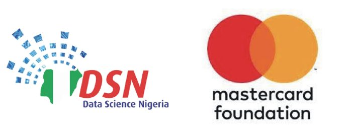 Data Science Nigeria, Mastercard Foundation Launch New E-Learning Platform For More Than 100 Million Young Nigerians-marketingspace.com.ng