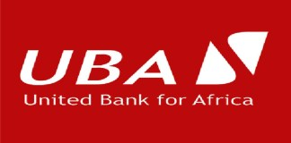 10 Customers Set To Become Millionaires In UBA Savings Promo-marketingspace.com.ng