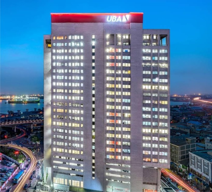 Millionaires Emerge In UBA Savings Promo As 10 Customers Win N1m Each-marketingspace.com.ng