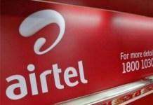 Airtel's Broadband Coverage, Speed Ranked Best In Nigeria By Umlaut -marketingspace.com.ng