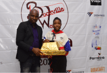 Winners Emerge In Zedvance-Sponsored Bookville Reading Competition-marketingspace.com.ng