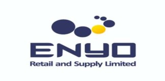 Enyo Celebrates Special Eid -el- Kabir Event With Customers-marketingspace.com.ng