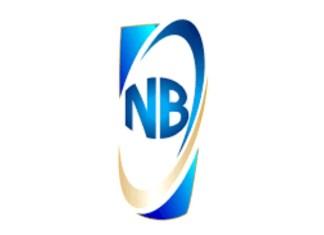 Environmental Sustainability: Nigerian Breweries Donates Waste Bins To Abia State Environmental Agency-marketingspace.com.ng