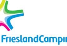 FrieslandCampina WAMCO Expands Capacity, Partners Bowen University On Dairy Production-marketingspace.com.ng
