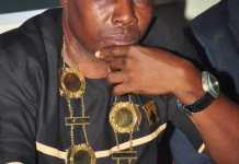 BJAN Chairman, Ekwujuru, For Burial September 30th-marketingspace.com.ng