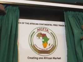 African Brand Congress 2021 To Focus On AfCFTA And Best Practice In Brand Management-marketingspace.com.ng