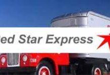 Red Star Reports N9.46billion Turnover At 2021 AGM-marketingspace.com.ng