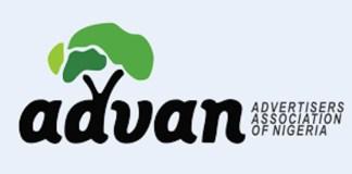 ADVAN Faults New AISOP-marketingspace.com.ng