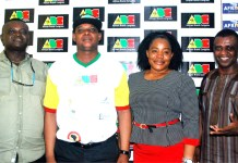 African Brand Congress Changes Venue-marketingspace.com.ng