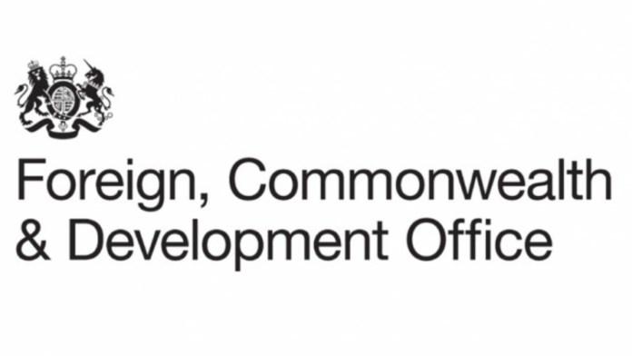 FCDO Partners LSETF On Skills For Prosperity Nigeria Programme-marketingspace.com.ng
