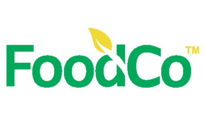 Akin Olugbade Social Centre Becomes Foodco's 13th Outlet In South West Nigeria-marketingspace.com.ng