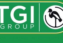 TGI Supports 49th MAN AGM, 50th Anniversary-marketingspace.com.ng