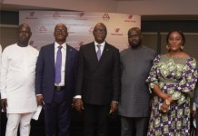 Wema Bank Hosts High Net-Worth Customers In Northern Nigeria, Reaffirms Commitment-marketingspace.com.ng
