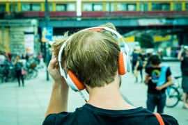 Augmented reality can boost product trial