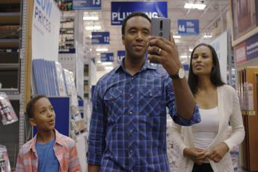 Lowe's Enhances the Shopping Experience for Consumers