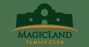igraonica-magicland-magic-land-beograd-kosutnjak-logo-min