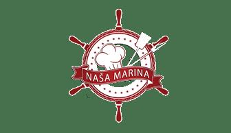 kafana-nasa-marina-logo-min