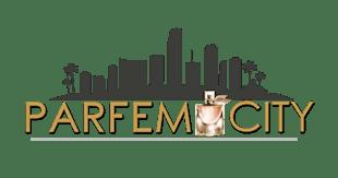 parfemcity-logo-min