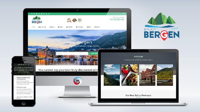 enjoy-bergen-travel
