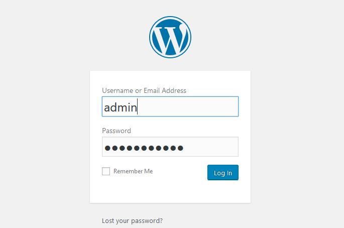 login-wp-admin-min