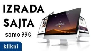 izrada-sajtova-marketing-srbija-cena