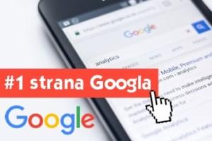 budi-prvi-na-googlu-seo-optimizacija-sajta-marketing-srbija-beograd