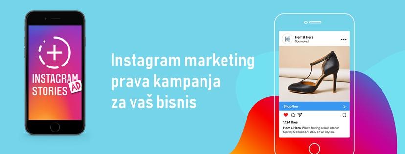 instagram-marketing-messenger-ads-reklamiranje-instagram-marketing-srbija-cena