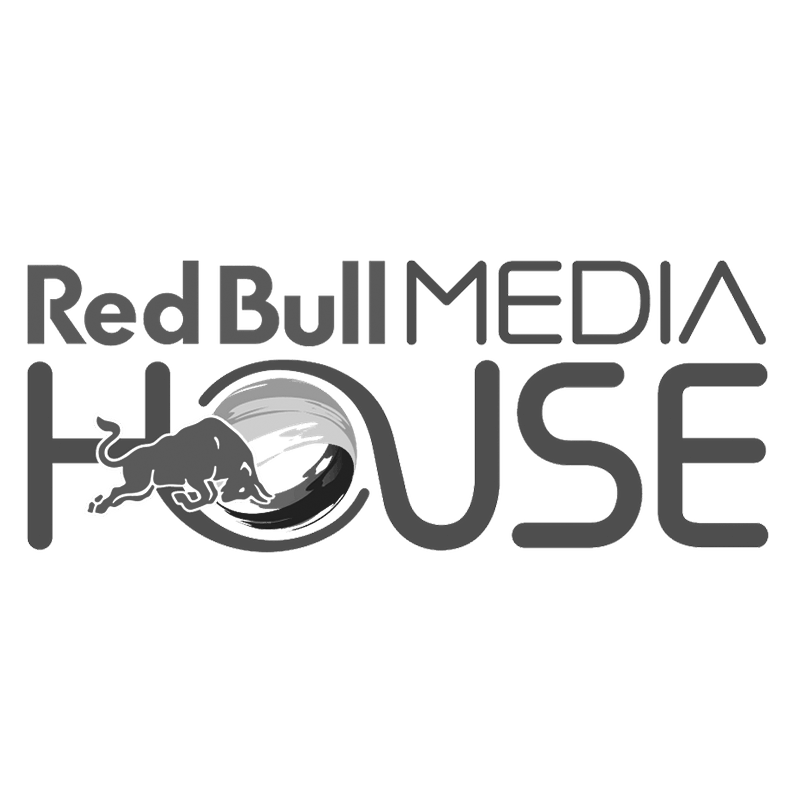 Red Bull Mediahouse