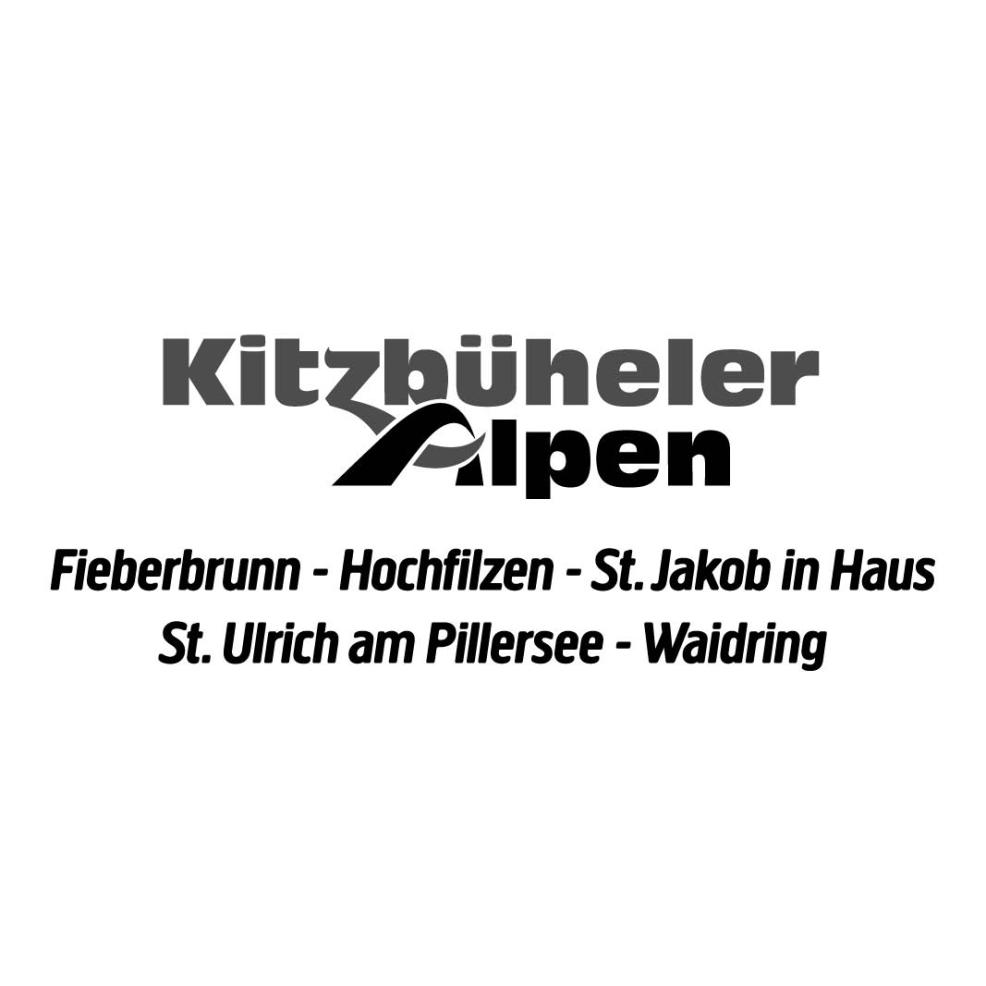 Kitzbüheler Alpen – Pillerseetal