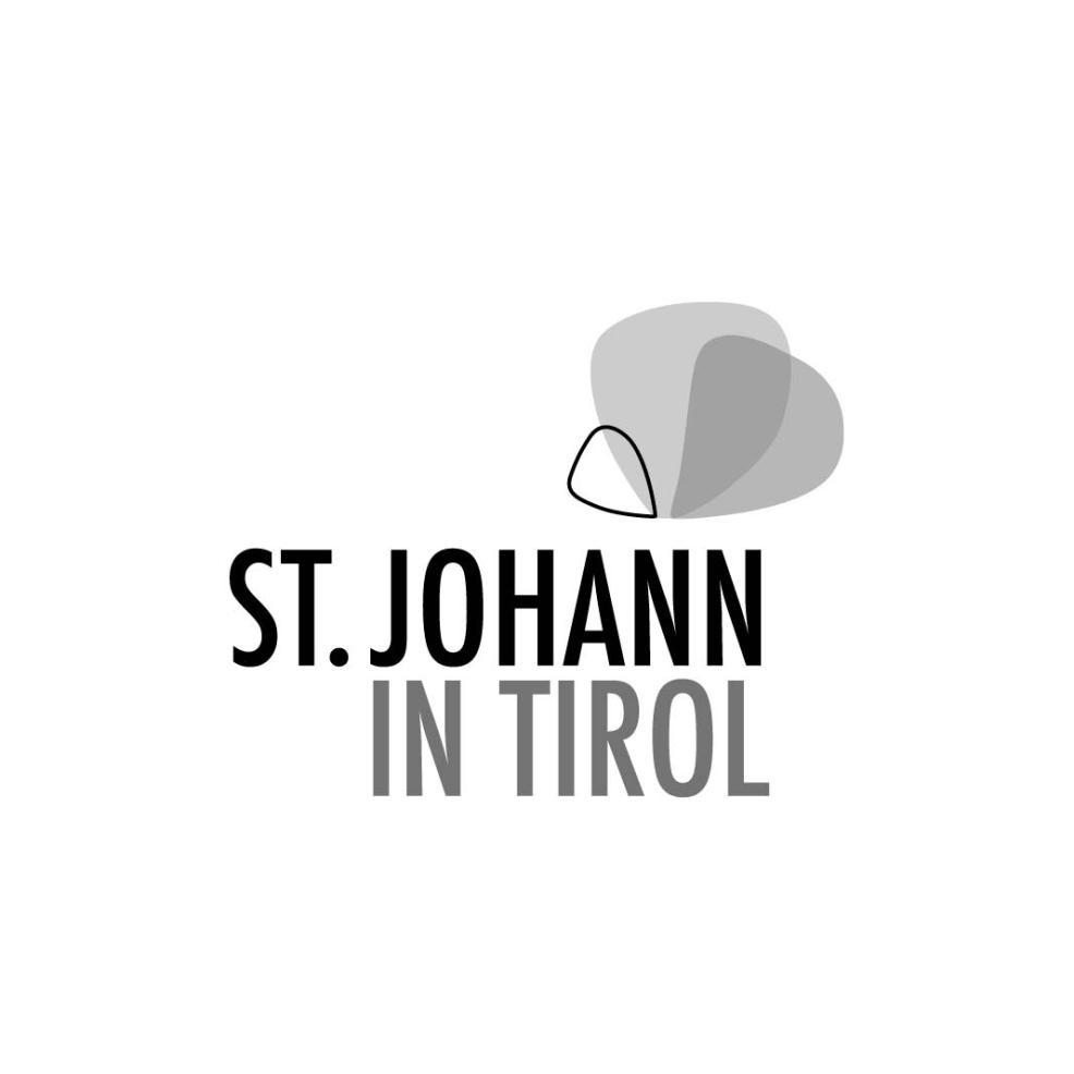 Orstmarketing St. Johann