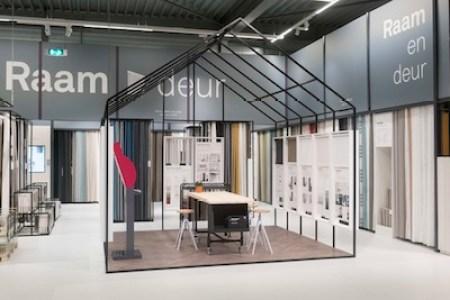 Huis inrichten 2019 » karwei doetinchem openingstijden | Huis inrichten