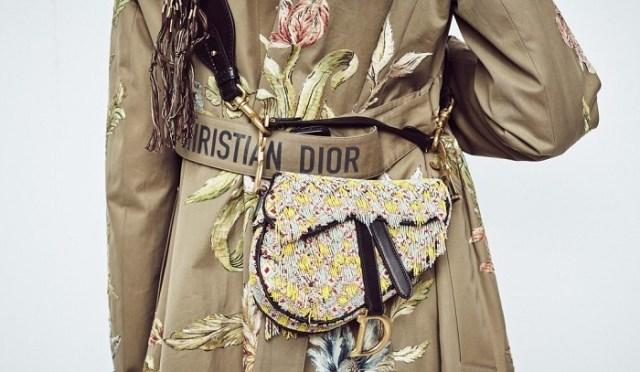 dior-saddlebag-2018-2