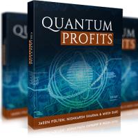 Quantum Profits | Quantum Profits Review