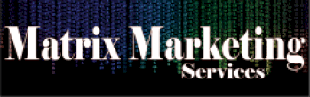 Matrix Marketing Services